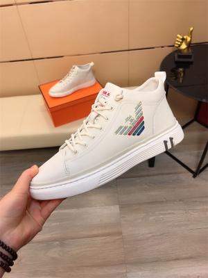 Emporio Armani - Shoe #EAS1060