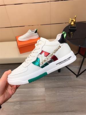 Giorgio Armani - Shoe #EAS1061