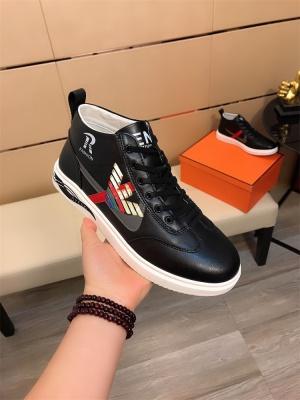 Emporio Armani - Shoe #EAS1062