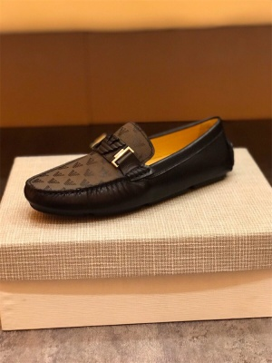 Emporio Armani - Shoe #EAS1067