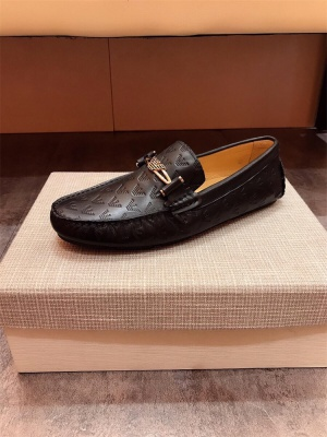 Emporio Armani - Shoe #EAS1068