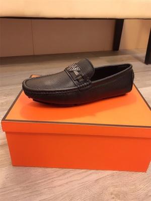 Emporio Armani - Shoe #EAS1069