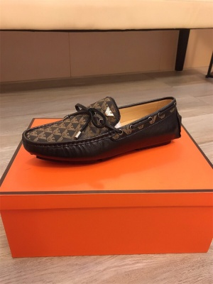 Emporio Armani - Shoe #EAS1071