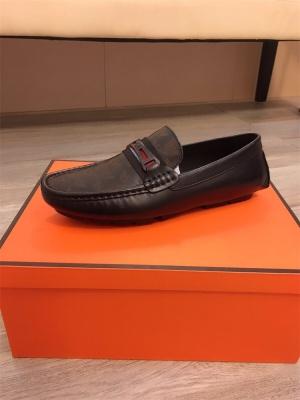 Emporio Armani - Shoe #EAS1074