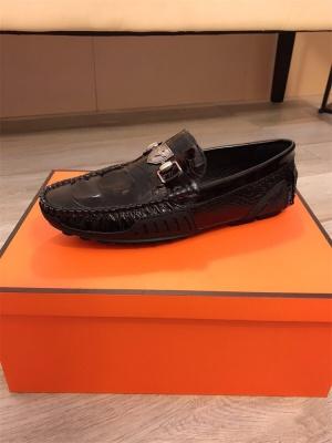 Emporio Armani - Shoe #EAS1076