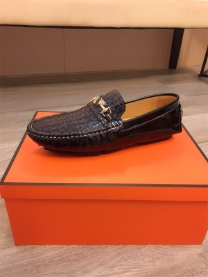 Emporio Armani - Shoe #EAS1078
