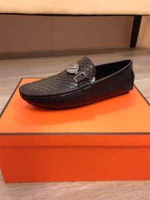 Emporio Armani - Shoe #EAS1079