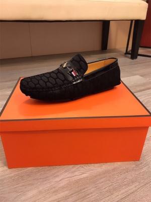 Emporio Armani - Shoe #EAS1080