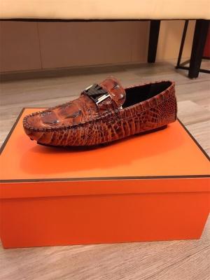 Emporio Armani - Shoe #EAS1081