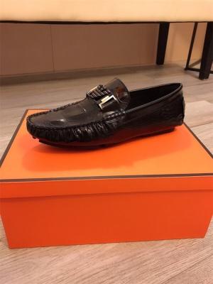 Emporio Armani - Shoe #EAS1082