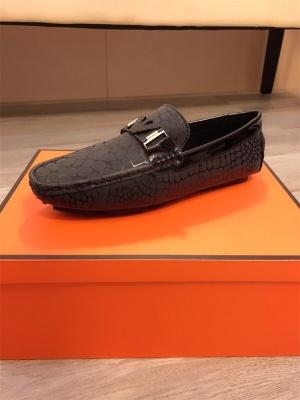 Emporio Armani - Shoe #EAS1083