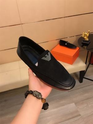 Emporio Armani - Shoe #EAS1085