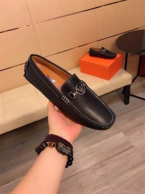 Emporio Armani - Shoe #EAS1088
