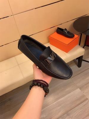 Emporio Armani - Shoe #EAS1091