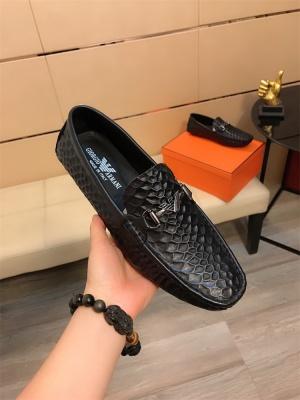 Emporio Armani - Shoe #EAS1093