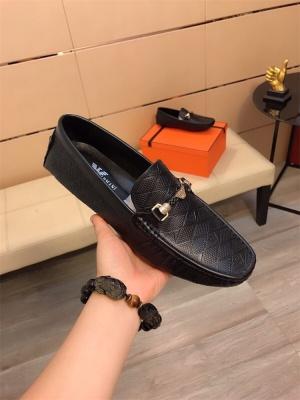 Emporio Armani - Shoe #EAS1096