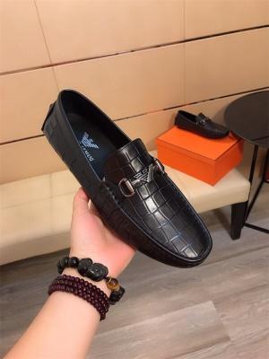 Emporio Armani - Shoe #EAS1097