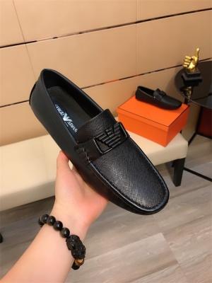 Emporio Armani - Shoe #EAS1098