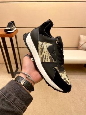 Fendi - Shoe #FDS1012
