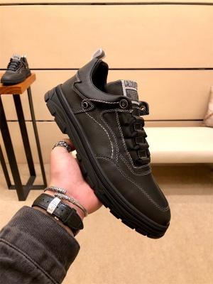 Gucci - Shoe #GCS1004