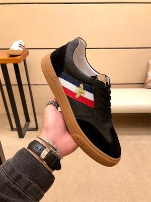 Gucci - Shoe #GCS1017