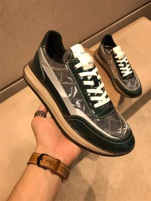 Gucci - Shoe #GCS1025