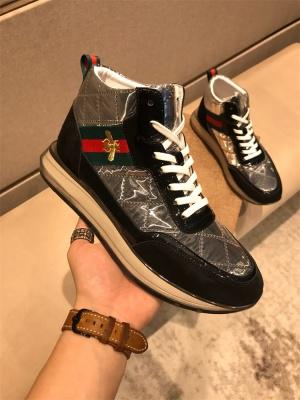 Gucci - Shoe #GCS1050