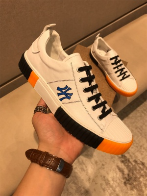Gucci - Shoe #GCS1055