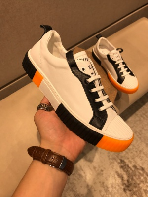 Gucci - Shoe #GCS1059
