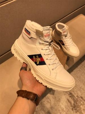 Gucci - Shoe #GCS1062