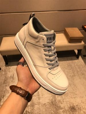 Gucci - Shoe #GCS1067