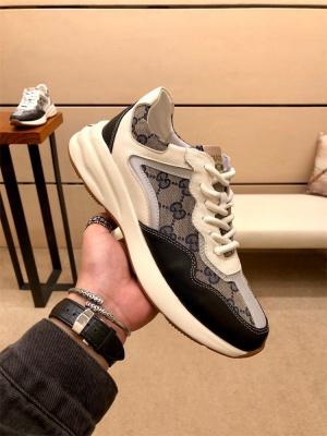 Gucci - Shoe #GCS1100