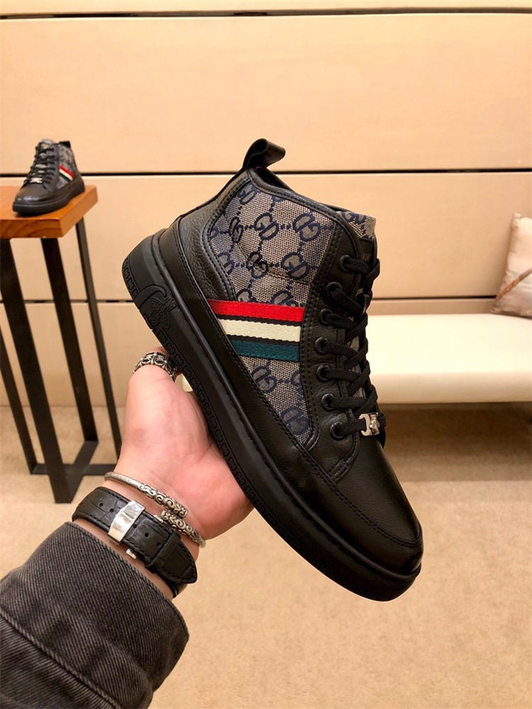 Gucci - Shoe #GCS1108