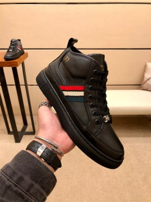 Gucci - Shoe #GCS1109
