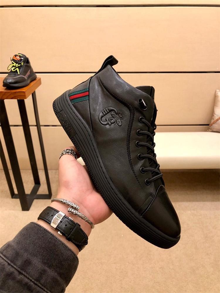 Gucci - Shoe #GCS1110
