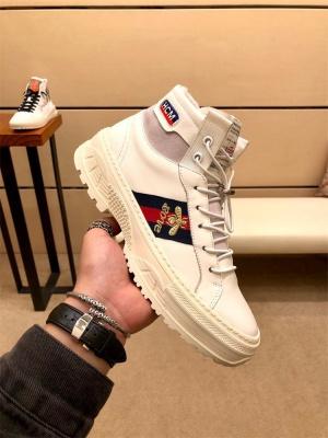 Gucci - Shoe #GCS1121