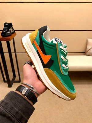 Gucci - Shoe #GCS1125