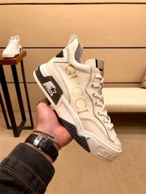 Gucci - Shoe #GCS1133