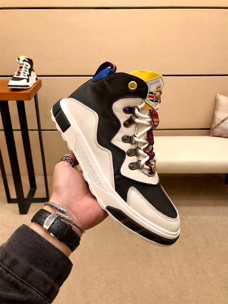 Gucci - Shoe #GCS1143