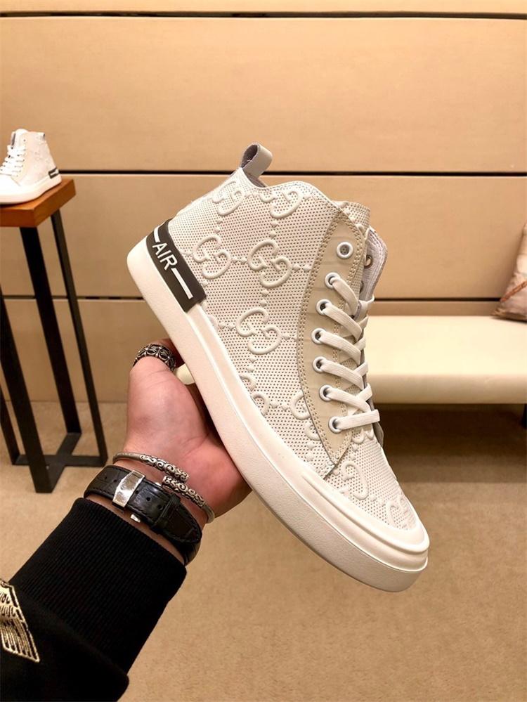 Gucci - Shoe #GCS1149