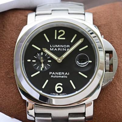 Panerai - 3APAN238
