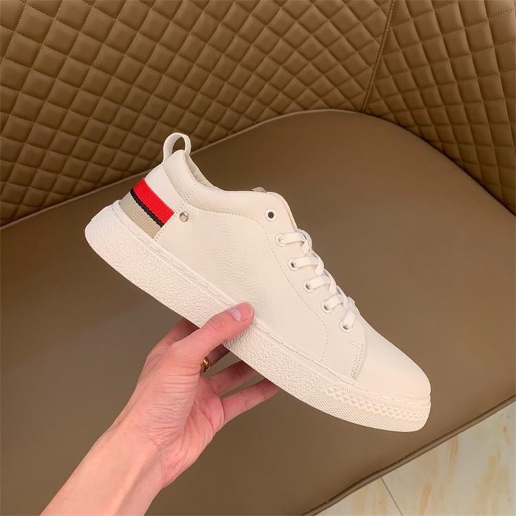 Gucci - Shoe #GCS1167