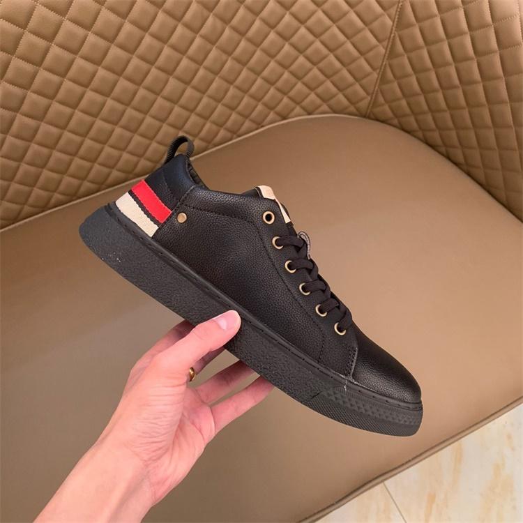 Gucci - Shoe #GCS1168
