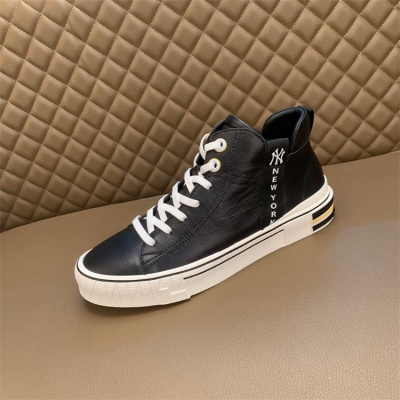Gucci - Shoe #GCS1175