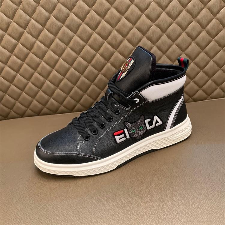 Gucci - Shoe #GCS1183