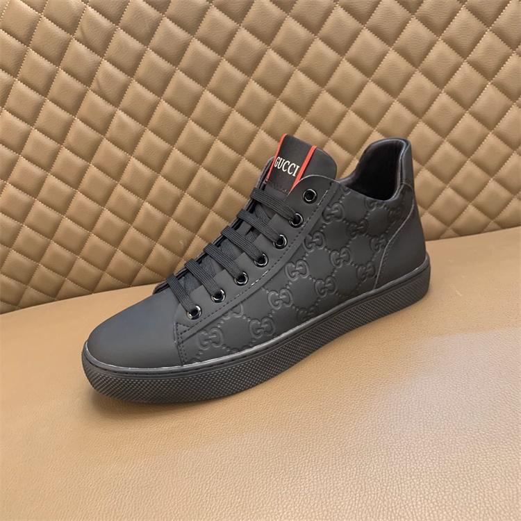 Gucci - Shoe #GCS1186
