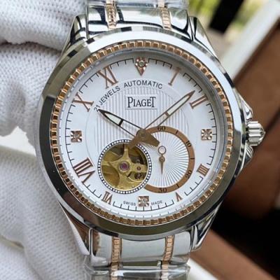 Piaget - 3APAG84