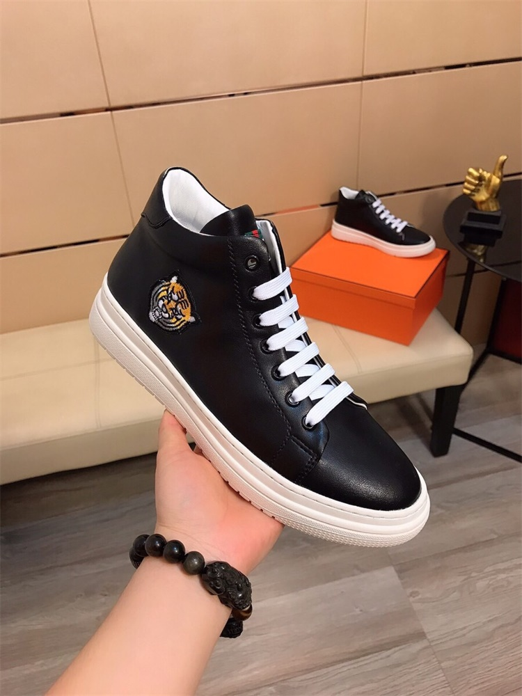 Gucci - Shoe #GCS1220