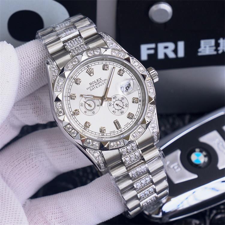 Rolex - 3ARLX1052