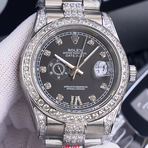 Rolex - 3ARLX1053